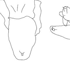 Concept Art for HS01