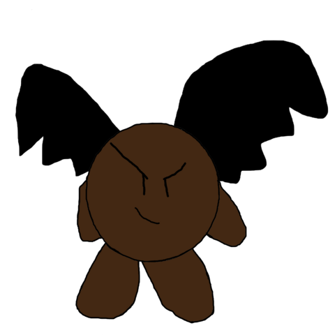 File:Brownjanuarycolor.png