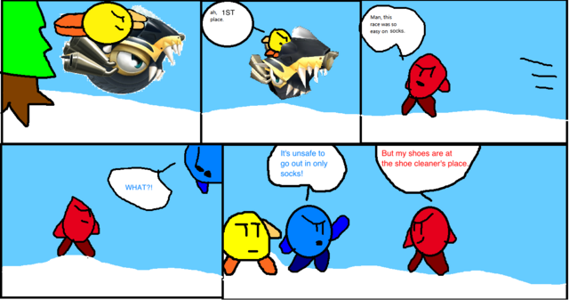 File:Red the snowy gumdrop.png
