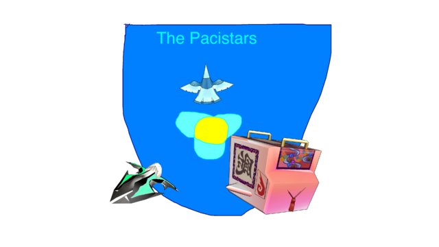File:Pacistarslogo.png
