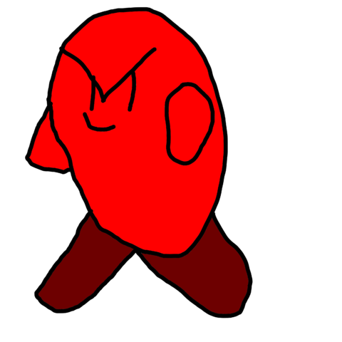File:Red kirbyarasmash.png