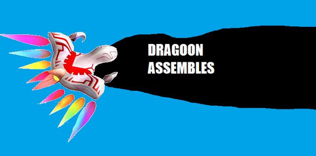 File:Dragoon.png