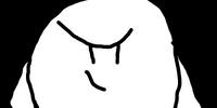 White Kirby/(TARS) ARA Smash