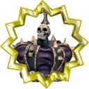 File:Badge-11-6.png