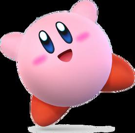 Kirbyssbb