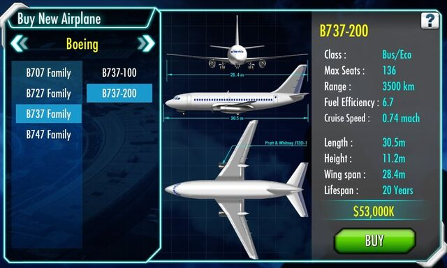 File:737-200.jpg