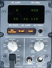 737 ELC NG