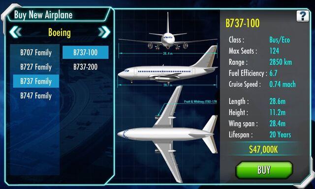File:737-100.jpg