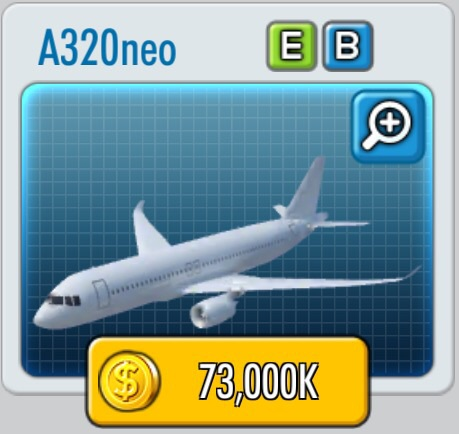 File:A320neo 1.jpg