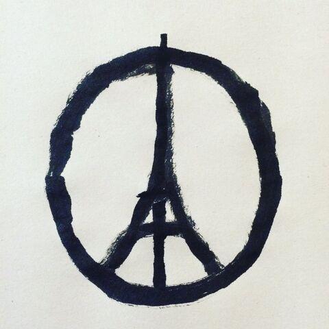 File:ParisTragedy2015.jpeg