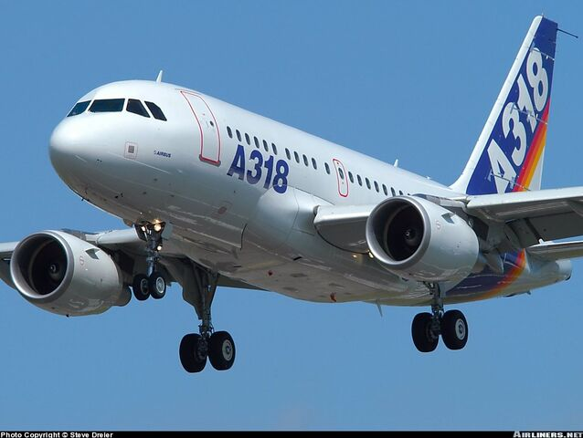 File:Airbus-A318-Taking-Flight-HD-Wallpaper.jpg