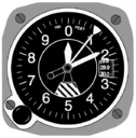 588px-3-pointer altimeter svg