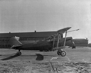 745px-Douglas O-2H at NACA Langley Research Center 1934