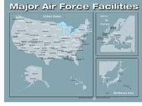 799px-Major United States Air Force Facilities around the gloabe