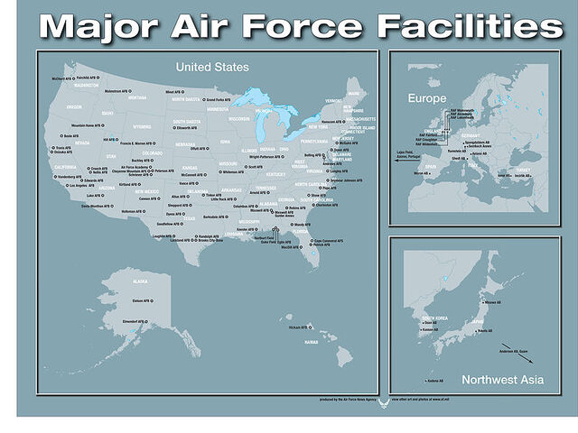 File:799px-Major United States Air Force Facilities around the gloabe.jpg