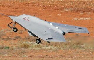 RQ-170-Sentinel-beast-of-Kandahar-1-