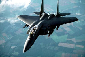 320px-F15e large