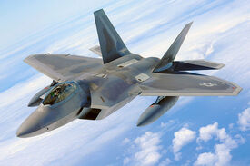 800px-F-22 Raptor - 100702-F-4815G-217