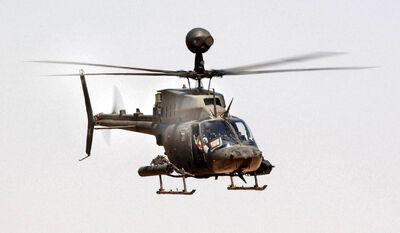USArmy Kiowa apr 2004 41 hires