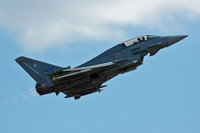 File:800px-Eurofighter 9803 1.jpg