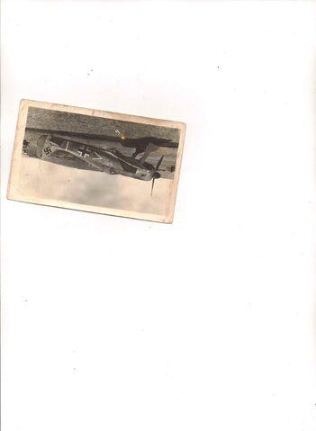 File:FW-190.jpg