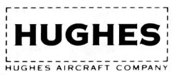File:HughesAircraftCo.png