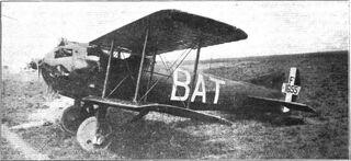 BAT FK23 Bantam-01-640x293