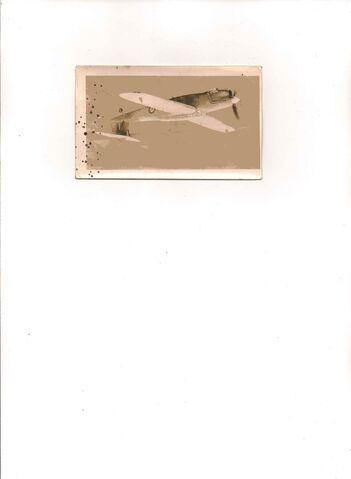 File:RAF Plane-Unidentified.jpg
