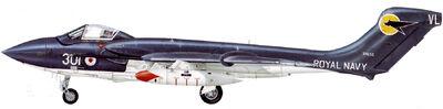 DH-110-3d