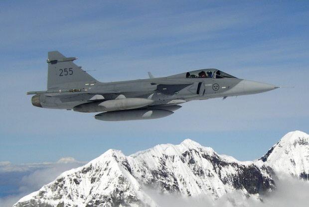 File:Gripen Sweden 620xx.jpg