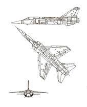 488px-Mirage F1C 0009
