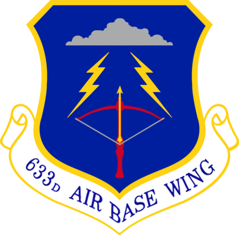 File:633d Air Base Wing.PNG