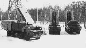 Sa-10c b
