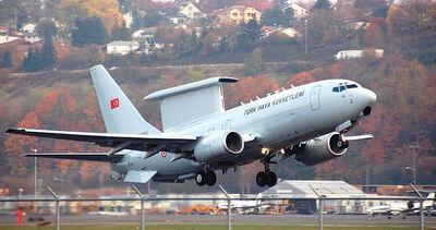 800px-Boeing 737 AEW&C MESA Peace Eagle
