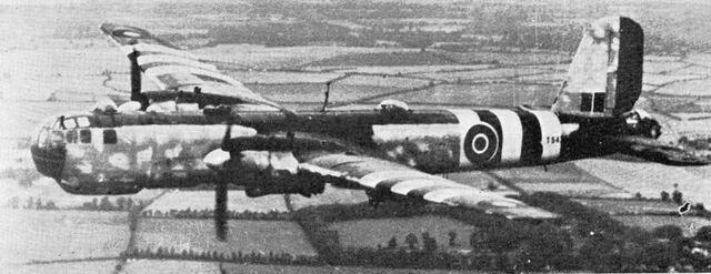 File:800px-He 177 A-5.jpg