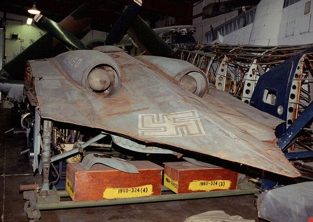 File:800px-Horten Ho 229 Smithsonian rear.jpg