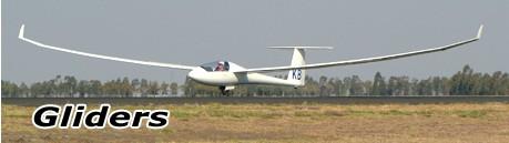 File:Gliders.jpg