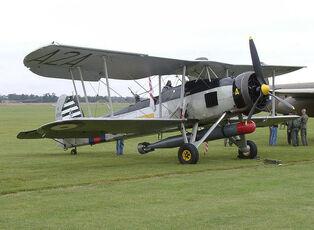 800px-Fairey Swordfish on Airfield