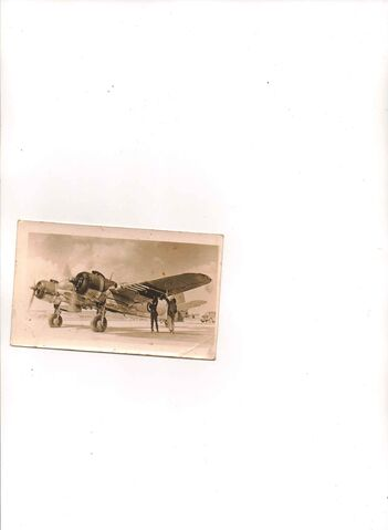 File:Bristol Beaufighter.jpg