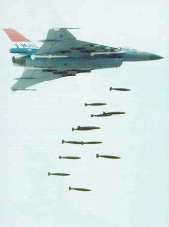 File:F16174.jpg