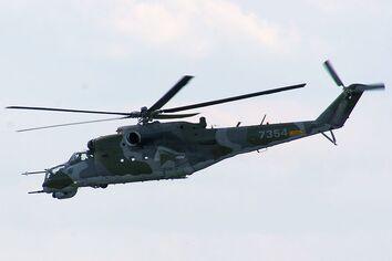 800px-Mi-24 CZ 7354 LKCV 1