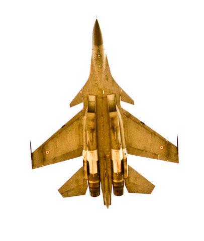 File:Su-34.jpg