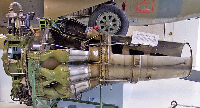 File:800px-RM2 aka De Havilland Ghost.jpg