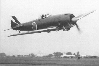 800px-Ki-84-1