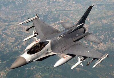 F16C01