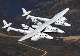Vss enterprise spaceshiptwo