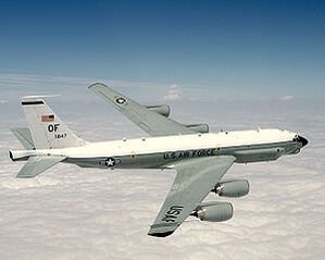 300px-USAF Combat Sent