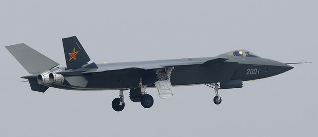File:Chengdu-J-XX-VLO-Prototype-41S-1-.jpg