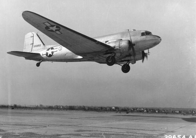 File:C-47 Skytrain.jpg