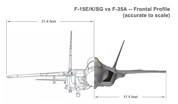 File:F15f35xw9.jpg